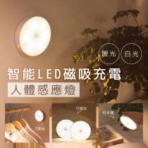 LED燈 夜燈 智能LED燈  感應燈 燈具 應急手電筒 節能省電燈 起床燈 家用燈 大範圍感應燈 LED燈 臥室燈 智能燈 照明工具